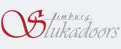 Stukadoors Limburg | Bezettings- en Gyprocwerken